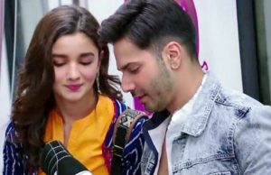 Badrinath Ki Dulhania 19 Days Total Box Office Collection