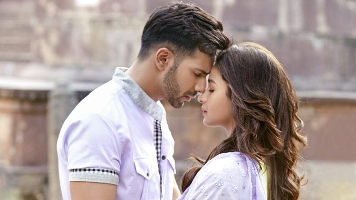 badrinath ki dulhania first day collection, badrinath ki dulhania 1st day collection, badrinath ki dulhania friday collection, badrinath ki dulhania opening day collection, badrinath ki dulhania box office collection, badrinath ki dulhania total collection, badrinath ki dulhania india collection, badrinath ki dulhania domestic collection