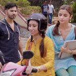 Box Office: Badrinath Ki Dulhania 20th Day Collection, Varun-Alia's Film Earns Near 111.10 Cr Total