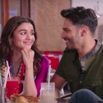 Box Office: Badrinath Ki Dulhania 21st Day Collection, Varun-Alia Starrer Crosses 112 Cr Total in 3 Weeks