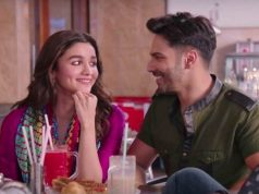 Badrinath Ki Dulhania 3 Weeks Total Box Office Collection