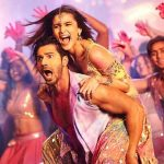 Box Office: Badrinath Ki Dulhania 3rd Day Collection, Crosses 43 Cr Total in Opening Weekend