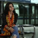 Box Office: Badrinath Ki Dulhania 4th Day Collection, Passes Monday Test on a Strong Note