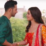 Box Office: Badrinath Ki Dulhania 5th Day Collection, Varun-Alia Starrer Crosses 62 Cr Total in India