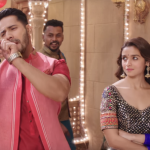 Box Office: Badrinath Ki Dulhania 6th Day Collection, Crosses 68 Cr Total till Wednesday