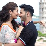 Box Office: Badrinath Ki Dulhania 7th Day Collection, Crosses 73 Cr Total in 1 Week