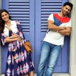 Box Office: Badrinath Ki Dulhania 8th Day Collection, Surpasses Lifetime Total of Humpty Sharma Ki Dulhania