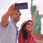 Badrinath Ki Dulhania Online Advance Booking Starts, Varun-Alia Starrer Releasing on 10 March