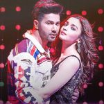 Box Office: Badrinath Ki Dulhania (BKD) 1st Day Collection Prediction, Expected to take Good Opening