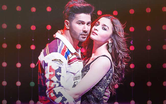 Badrinath Ki Dulhania Box Office Prediction