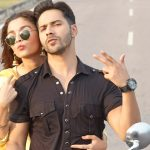 Box Office: Badrinath Ki Dulhania 13th Day Collection, All Set to Cross 100 Cr Mark Domestically