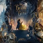 Box Office: Beauty And The Beast 5th Day Total Collection in India