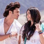 Box Office: Commando 2 2nd Day Collection, Remains Decent on Saturday