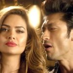 Box Office: Commando 2 3rd Day Collection, Vidyut's Film Dominated by Logan in Weekend