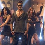 Box Office: Commando 2 5th Day Collection, Earns Near 20 Cr Total till Tuesday Domestically