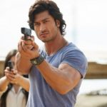 Box Office: Commando 2 6th Day Collection, Surpasses Lifetime Total of Rangoon