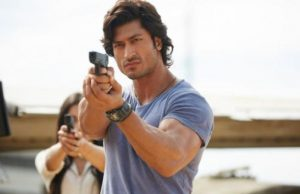 Commando2-6thDayCollection