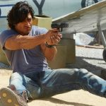 Box Office: Commando 2 7th Day Collection, Completes 1st Week with 23+ Cr Total