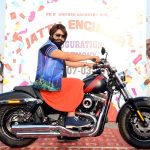 Dr. MSG Announces Next Film 'Jattu Engineer', Get Ready for a Healthy Dose of Comedy