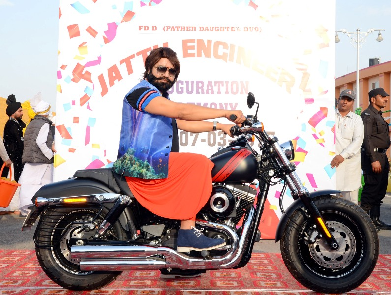 jattu engineer, msg new film jattu engineer, jattu engineer shooing, jattu engineer release date, jattu engineer starcast