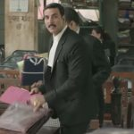 Box Office: Jolly LLB 2 19th Day Collection, All Set to Become Akshay's 5th Highest Grosser So Far