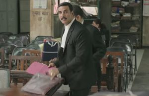 Jolly LLB 2 19 Days Total Box Office Collection
