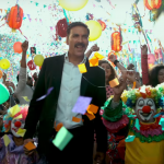 Box Office: Akshay Kumar's Jolly LLB 2 One Month (30 Days) Total Collection in India