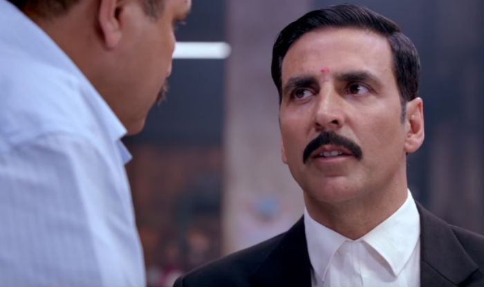 Jolly LLB 2 22 Days Total Collection