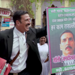 Box Office: Jolly LLB 2 23rd Day Collection, Earns 113.85 Cr Total till 4th Saturday in India