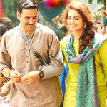 Box Office: Jolly LLB 2 24th Day Collection, Emerges as Akshay Kumar's 4th Highest Grosser