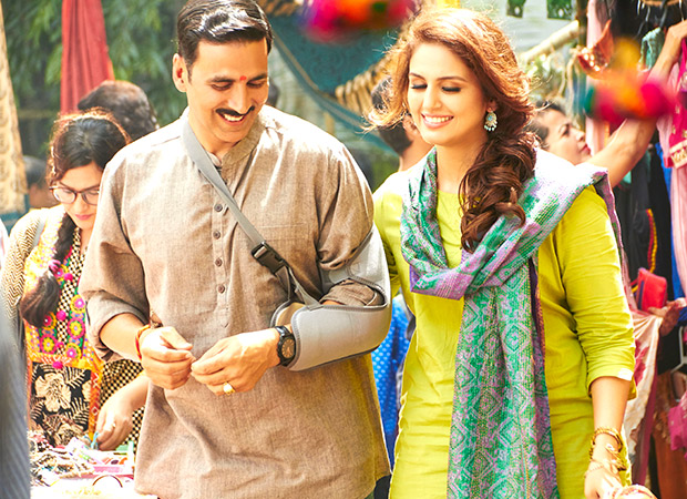 Jolly LLB 2 movie song download in hindi