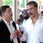 Box Office: Jolly LLB 2 25th Day Collection, Still has Enough Hold over Audience