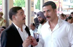 Jolly LLB 2 25 Days Total Collection