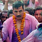 Box Office: Jolly LLB 2 27th Day Collection, Akshay Kumar's Film Crosses 115 Cr Total from India