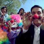 Box Office: Jolly LLB 2 28th Day Collection, Akshay Starrer Completes 4 Weeks Successfully