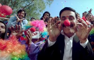Jolly LLB 2 28 Days Total Box Office Collection