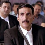 Box Office: Jolly LLB 2 29th Day Collection, Minted Total 115.32 Cr in 4 Weeks of Release