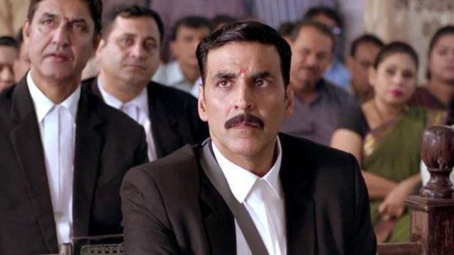 jolly llb 2 29th day collection, jolly llb 2 day29 collection, jolly llb 2 box office collection, jolly llb 2 total collection, jolly llb 2 29 days total collection, jolly llb 2 5th friday collection, jolly llb 2 collection
