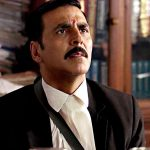 Jolly LLB 2 Economics: Total Budget, Box Office & Rights Earning (Worldwide)