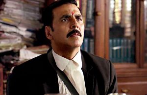 Jolly LLB 2 Total Budget & Recovery