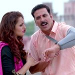 Box Office: Jolly LLB 2 Total Collection in 5 Weeks across India