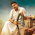 Box Office: Katamarayudu 3rd Day Collection, Crosses 45 Cr Gross Total in Telugu States