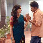 Box Office: Katamarayudu 5th Day Collection, Pawan Kalyan's Film Continues to Hold Good