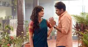 Katamarayudu 5 Days Total Box Office Collection