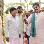 Box Office: Katamarayudu 6th Day Collection, Pawan Kalyan-Shruti Haasan's Film Remains Good