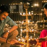 Box Office: Katamarayudu 7th Day Collection, Pawan Kalyan Starrer Completes Opening Week