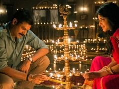 Katamarayudu 7 Days Total Box Office Collection
