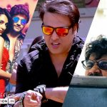 Box Office: Machine, Aa Gaya Hero & Trapped 1st Day Collection across India