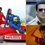 Box Office: Machine, Trapped & Aa Gaya Hero 2nd Day Collection Domestically