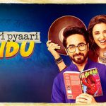 Meri Pyaari Bindu First Look: Ayushmann Khurrana & Parineeti Chopra Starrer Releases 12th May 2017